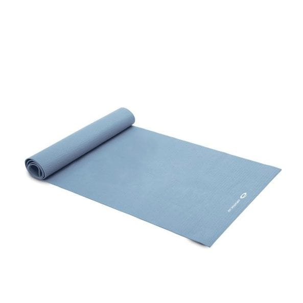 yogamatte dette er de beste yogamattene 12