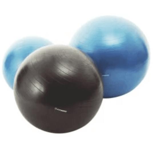 yogaball dette er de beste ballene a bruke til yoga 2