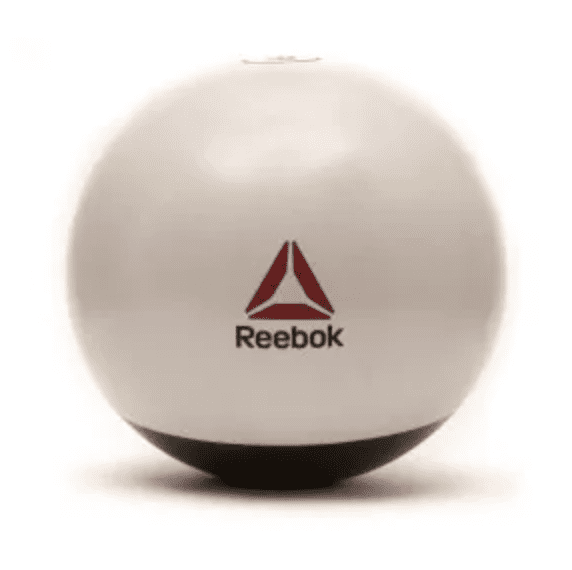Reebok Yogaball