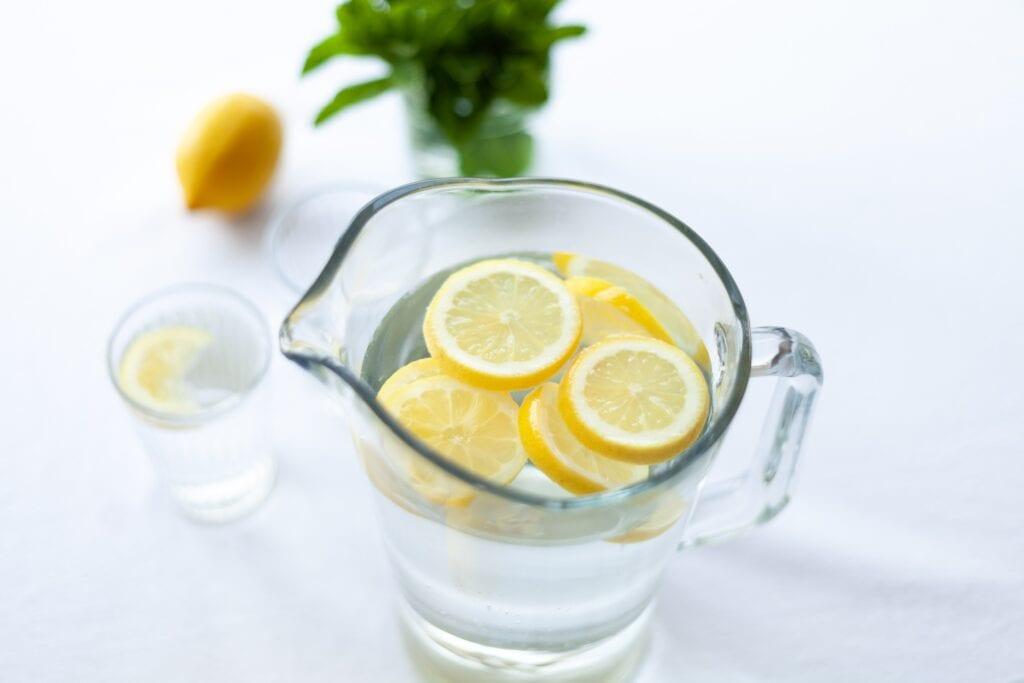 derfor er det viktig a drikke nok vann pa trening 2