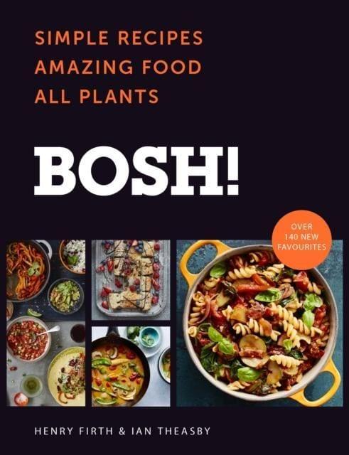 vegansk kokebok de beste veganske kokebokene