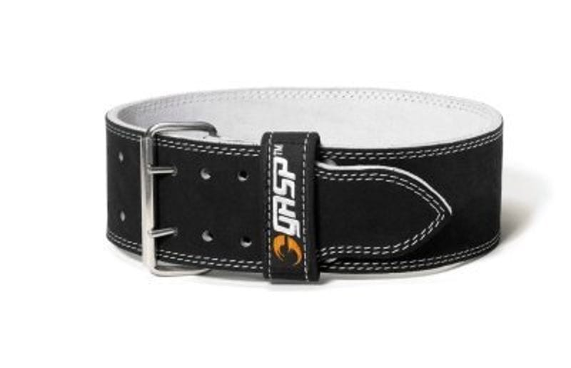 213 GASP Training Belt 1