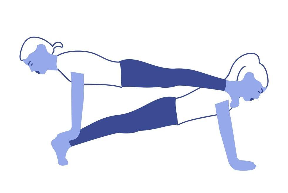 double plank 1550004231