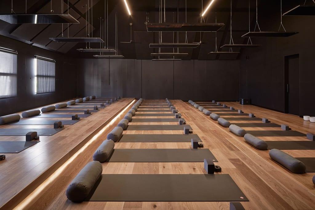 structure wood sport auditorium floor room 835383