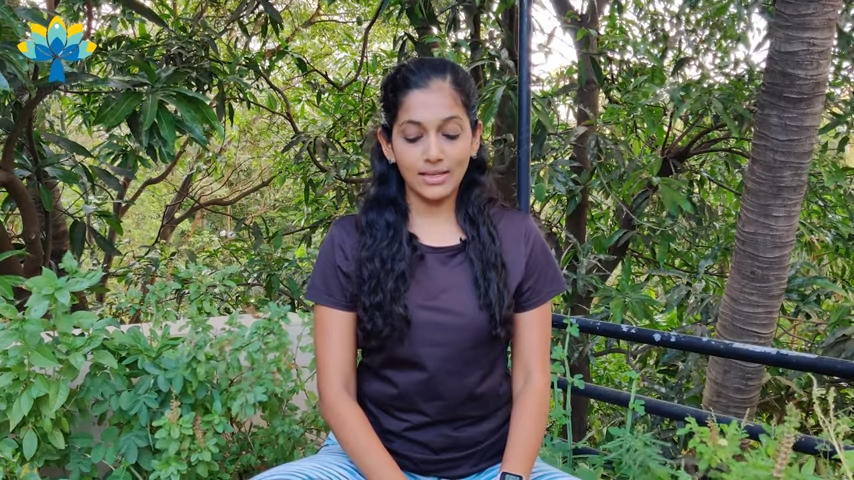 Eye Exercises Daily Yoga for Eyes Yogalates with Rashmi 1 39 screenshot