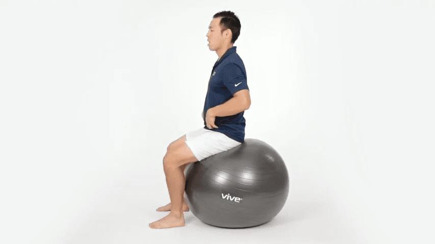 Best Stability Ball Exercises for Lower Back Pain 1 5 screenshot