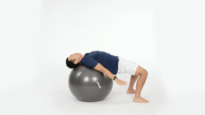 Best Stability Ball Exercises for Lower Back Pain 2 51 screenshot