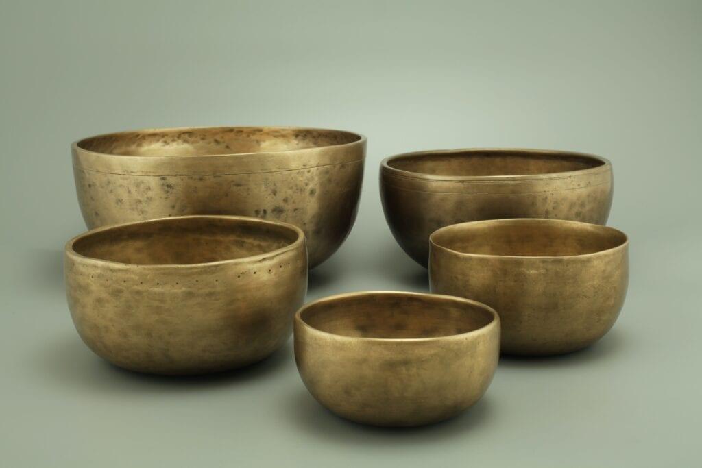 magic bowls DR6F 7zrV4Q unsplash