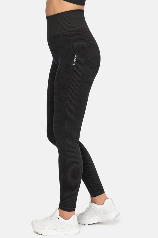 Black Fleek Leggings 3 1 550x 1
